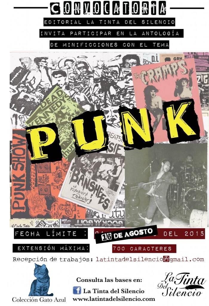 punkcartel02