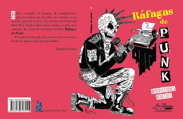 portada-punk02
