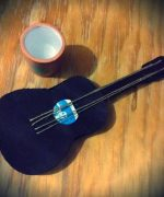guitarritaedicionespecial