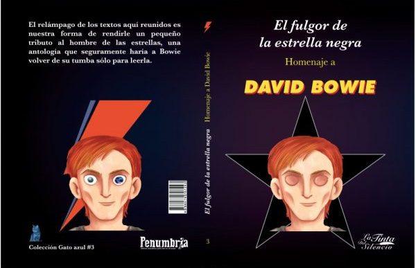 portada bowie-Web-01