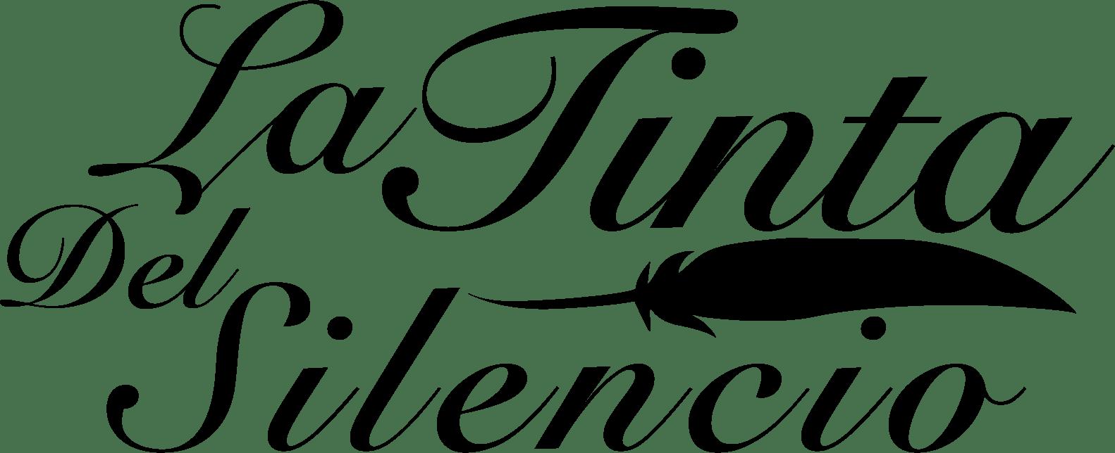 Editorial La Tinta del Silencio